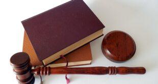 منابع ارشد فراگیر پیام نور حقوق جزا