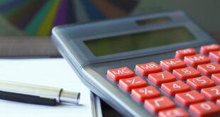 شهریه دانشگاه آزاد ارشد رشته حسابداری