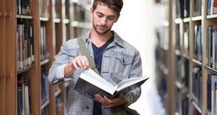 تحصیل همزمان با خدمت سربازی در دانشگاه آزاد