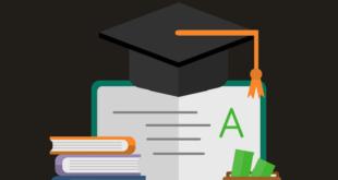 شرایط انتقالی دانشگاه غیر انتفاعی ارشد